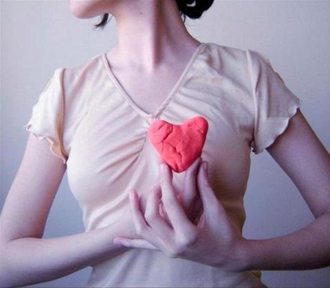 Народная медицина сердечная недостаточность лечение