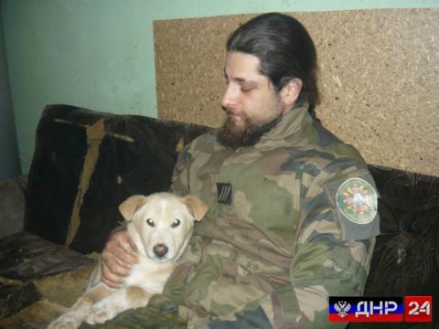 Киевский суд аннулировал при…