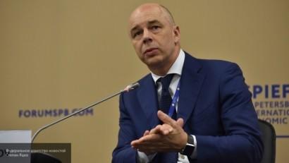 На французской стороне: госдолг Украины перед РФ поставил в тупик пол-Европы