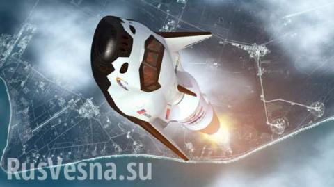 Почему Илон Маск не Королёв: о «развлекательном частном космосе»