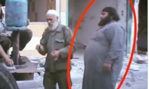 Сирия: боевики обвиняют РФ в…