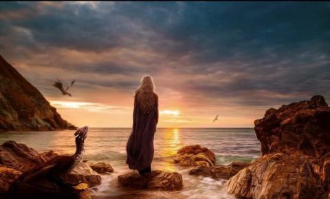 Чего избегают крепкие духом люди