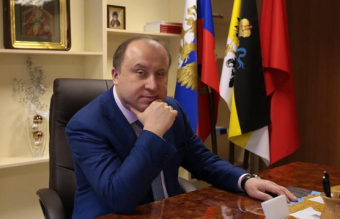 Олег Розанов: Франция — стра…