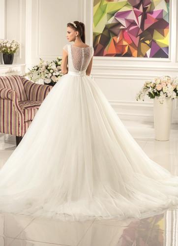Свадебные платья для невест …
