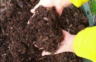 Как получить здоровую почву …