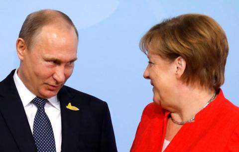 Чем запомнился саммит G20: все самые знаковые и курьёзные фотографии