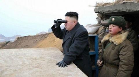 Как долго КНДР будет запугивать мир?