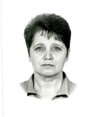 Галина Д.