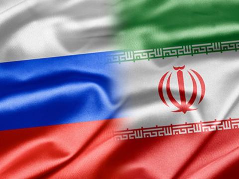 Проект реставрации иранской монархии - гарантия высоких мировых цен на нефть?