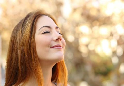 6 дыхательных упражнений, ко…
