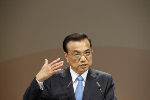 Летний Давос: Китай приветствует глобализацию