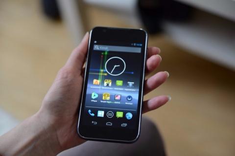 Твой телефон способен на бол…