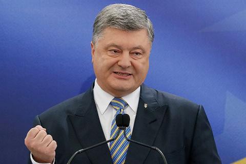 На Украине заблокировали доступ к «Вконтакте», «Одноклассникам» и «Яндексу»