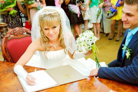 В нынешнем мире брак мужчине…