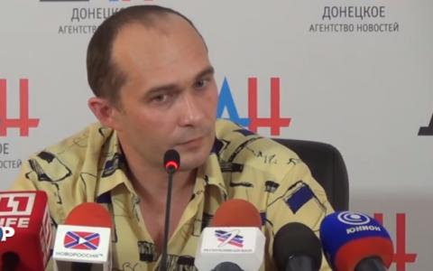 Неудобная правда от эксперта-криминалиста: перед тем как сжечь в доме Профсоюзов, одесситов отравили фосгеном