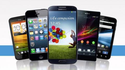 Какой смартфон заказать из китая