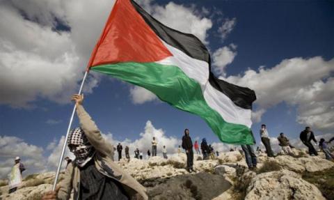 Есть ли будущее у Палестинской автономии?