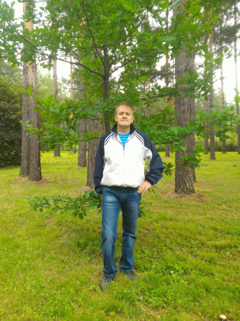 sag-07@list.ru А (личноефото)