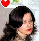 Эльвира Евлампиева