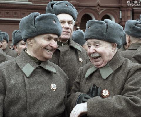 Житель Новосибирска забрал у…