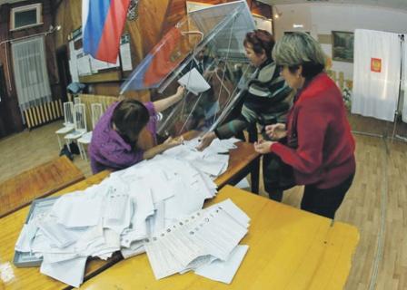 Жириновский предупреждает власть о социальном взрыве