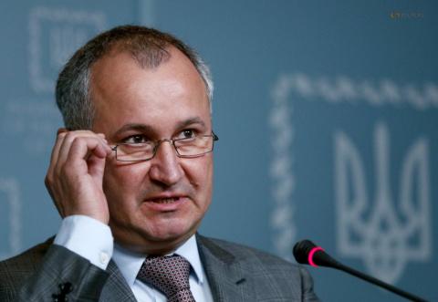 СБУ отправила в ООН новые «доказательства» присутствия армии России на Донбассе