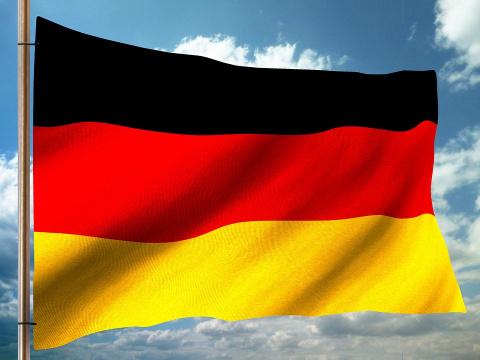Германия увеличит свою площа…