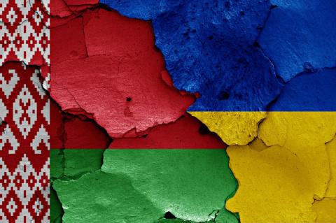 В Киеве заявили о визовом ре…