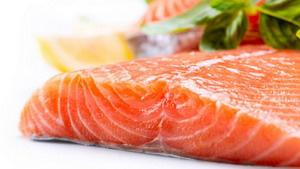 Потребление жирной рыбы «сни…