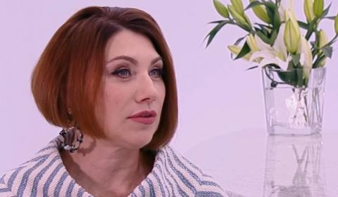 Розу Сябитову подозревают в …