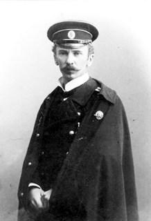 «Подвиги» лейтенанта Шмидта