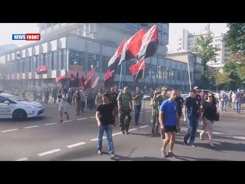 Сводка новостей: ДНР, ЛНР, Сирия, мир / 13.07.2017