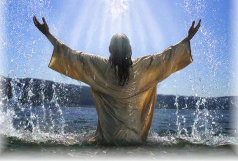 18 января Крещенский Сочельн…