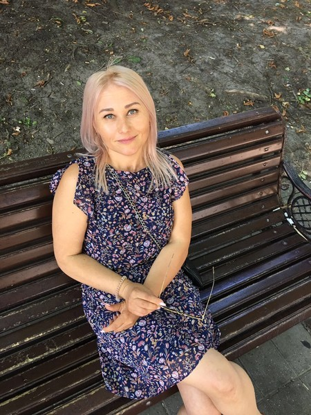 ELENA MURZINA (fedkovich)