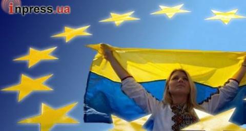 Ну, кто не верил?!!! Суд Лондона обязал Украину возместить России долг и судебные расходы