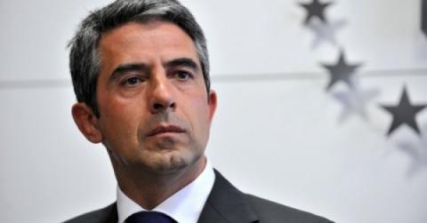 Президент Болгарии: Россия атаковала бундестаг, Белый дом и нас