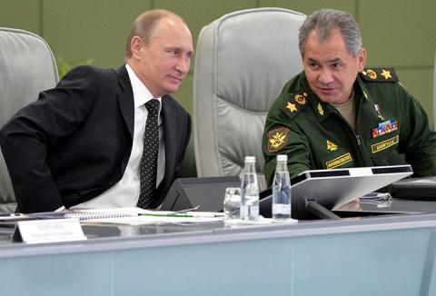 Решение Путина бросило «в жар» Киев: на Украине возмущены и бьют тревогу