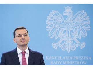 Сколько Варшава заплатит за …