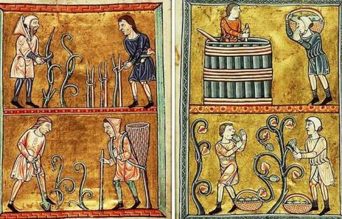 15 мифов о Средневековье, ко…