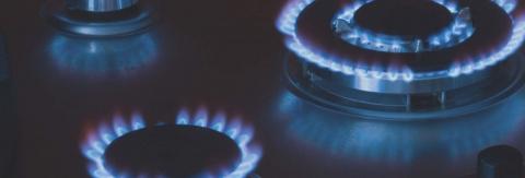 Природный газ не так прост, …