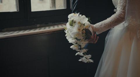 Состоящие в браке более успешны