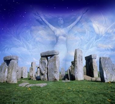Неизвестная археология: артефакты прошлого — загадки истории