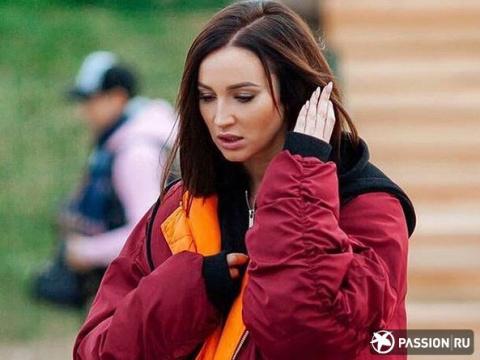 Ольга Бузова навсегда распрощалась с Дмитрием Тарасовым в новом клипе