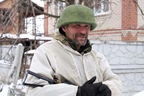 Солдаты ВСУ «исповедовались»…