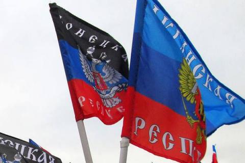 В Крыму прошли митинги за пр…