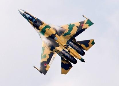 ВВС США просят разрешения на…