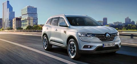Renault-Nissan и Microsoft р…