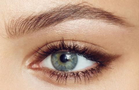 10 главных ошибок в макияже бровей. Мы поможем их исправить!