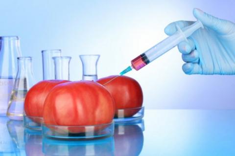 Чёрный список производителей ГМО-продуктов, – врага надо знать в лицо!