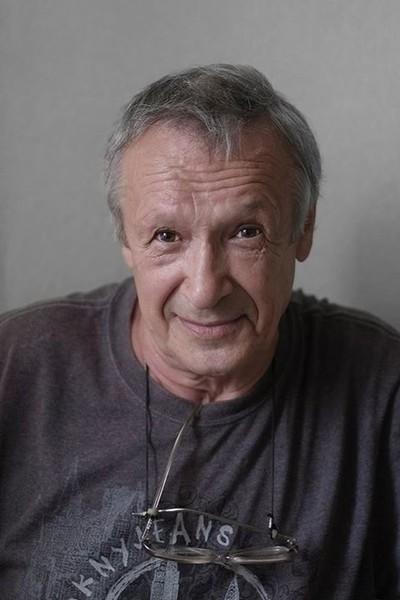 Николай Грахов